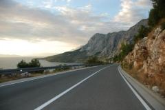 Cesta_do_Chorvatska
