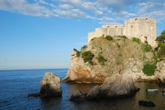 Dubrovnik_misto_nataceni_Game_of_Thrones