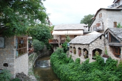 Historicky_Mostar