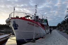 Makarski_Jadran
