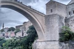 Stari_most